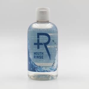 Recovery Mouth Rinse